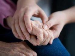 "Supreme Court decision on assisted dying ""encouraging"", say campaigners"