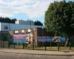 Parents told faith school or no school by local council
