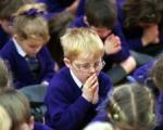 New petition calls for an end to compulsory worship in schools