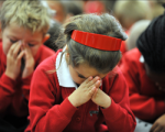 A parent's perspective: a review of the 'collective worship' requirement is long overdue
