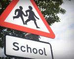 NSS responds to Government consultation on school standards and 'British values'