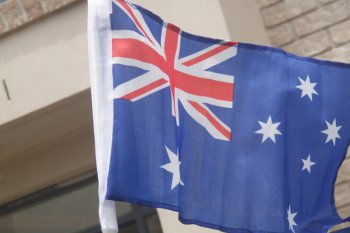 Australian state bans external religious organisations from running prayer groups in schools