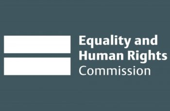 Equality & Human Rights Commission calls for evidence on religion or belief issues