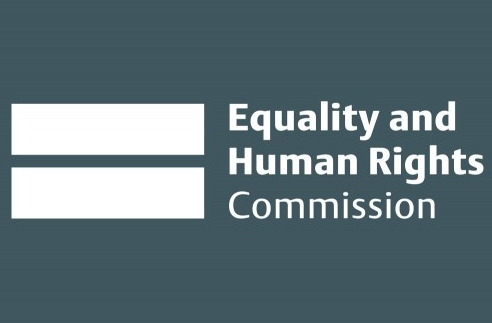 Does anyone know anything about human rights commission?