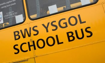 Anger as non-Catholics forced off the school bus