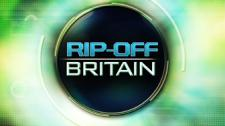 BBC's Rip Off Britain takes on chancel repair liability