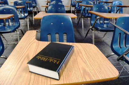 the importance of religious education for religious groups Why religious education has an important role to play in our society  not only  for schools but also at home, in faith communities and as a.