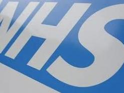 Call to secularise NHS chaplaincy services