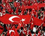 The rise of political Islam in Turkey: how the West got it wrong