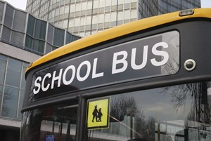 Transport to faith schools: Local authorities shouldn't be subsidising religious segregation
