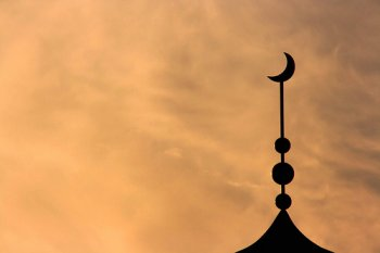 Who are the true Muslims – all or none?