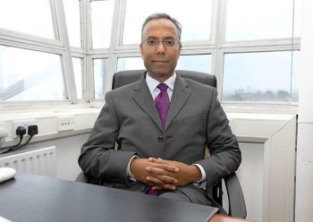 Tower Hamlets and the Dangers of Communal Politics