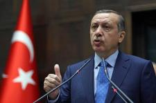 Turkish President restates his belief that Muslims discovered America