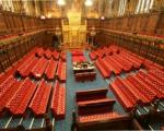 House of Lords debates FGM and Sharia Law in the UK