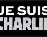 NSS statement following Charlie Hebdo attack