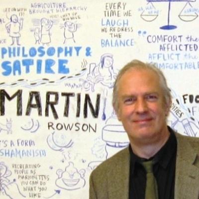 Martin Rowson wwwsecularismorgukimages158794largejpg