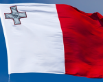 Malta to reform blasphemy law