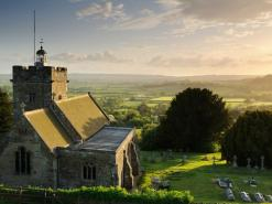 Secularists call for an end to Chancel Repair Liability in Lords debate