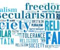 Conference on Sharia law, apostasy and secularism