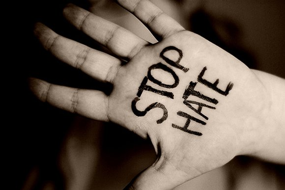 Image result for hate crime