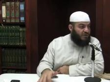 Homophobic preacher invited to address University of Westminster Islamic Society