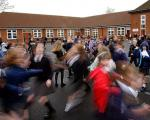 Social Integration Commission calls for limits on new faith schools