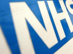 New NHS guidance requires hospitals to provide pastoral care to non-religious