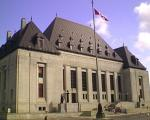 Canadian Supreme Court rules unanimously against council prayers
