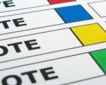 Election 2015: Where the parties stand on secularist issues