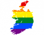 Irish same-sex marriage – is the Church trying to blackmail the state?
