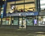 Bath Student Union and university chaplains blocked comedy sketch material on Mohammed and Jesus