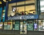 "Bath Student Union says decision to cut Jesus and Mohammed sketch was ""in line with normal practice"""