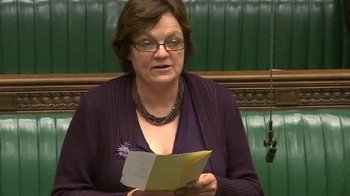 "MP warns of ""religious intimidation"" of Muslim voters"
