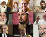 75% of Britons have never been influenced by a religious leader