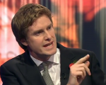 "Tristram Hunt criticises ""absurdities"" caused by having faith schools in the education system"