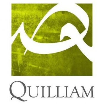 Champion secular, human rights approach in struggle against extremism, says Quilliam