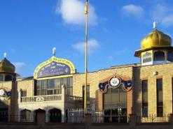 Government presses on with new Sikh free school despite council objections