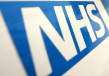 NHS pastoral care should be a non-discriminatory service for all