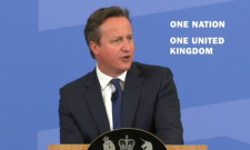 Prime Minister 'blinkered to ignore role faith schools play in segregating communities'