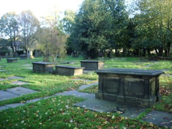 NSS asks Government to clarify religious influence on exhumations from public cemeteries