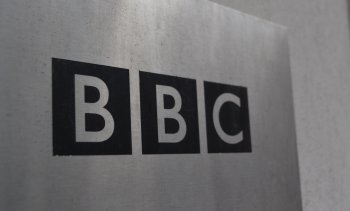 The BBC is failing to respond to fair criticism of its religious output