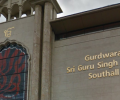 """Sikh Federation UK refuses to condemn """"thugs"""" who forcibly stopped an interfaith marriage"""