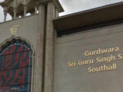 "Sikh Federation UK refuses to condemn ""thugs"" who forcibly stopped an interfaith marriage"