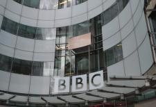 "BBC Trust: Religious radio programmes are ""least popular"" and ""least well received"" – but we won't change them"