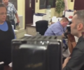 "Kentucky clerk acting under ""God's authority"" in defying court over gay marriage"
