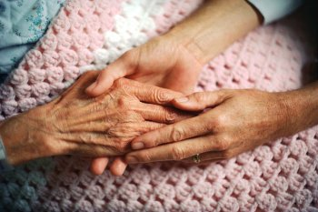 Assisted Dying Bill: The Church has no right to deny dignity in death