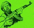 We need to talk about Islam's jihadism problem