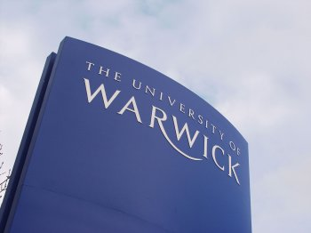 "Warwick Student Union bans ex-Muslim activist and says speakers must ""avoid insulting other faiths"""