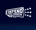 NSS: Vague 'Extremism Disruption Orders' will chill free speech