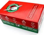 Operation Christmas Child: Christian fundamentalism, gift-wrapped